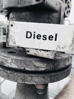 Diesel nach DIN-Norm für verschiedene Anwendungsfälle